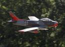 modellflugtage_03