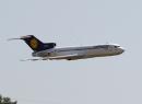 modellflugtage_10