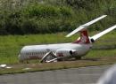 modellflugtage_14