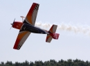 modellflugtage_16
