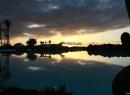 lago-martianez-puerto-de-la-cruz_16