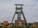 Schacht Konrad, Atommüll, Endlager