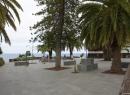 la-paz-puerto-de-la-cruz_07