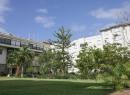 taoro-park-puerto-de-la-cruz_09