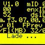 dbox-bn3-display-debug