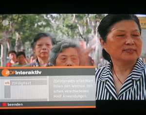 dbox-bn3-mhp-interaktiv
