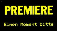 dbox-bn3-moment