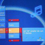 dbox-bn3-radio-umschalt