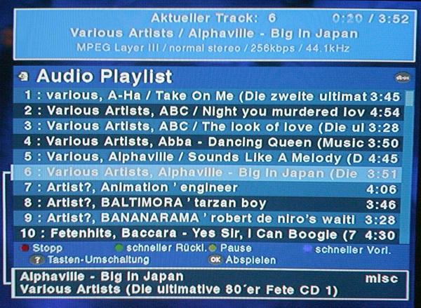 dbox-neu-audioplayer