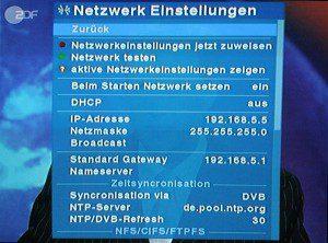 dbox-neu-netzwerk